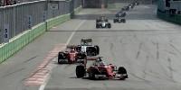 www.moj-samochod.pl - Artykuďż˝ - Rosberg powraca na pierwsze miejsce na podium