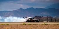 www.moj-samochod.pl - Artykuďż˝ - Nowy Nissan GT-R 2017 na Festiwalu Prędkości