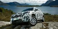 www.moj-samochod.pl - Artykuďż˝ - Faza promocji nowego flagowego czeskiego samochodu rozpoczęta