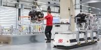 www.moj-samochod.pl - Artykuďż˝ - Porsche zwiększyło możliwości produkcyjne silników
