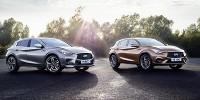 www.moj-samochod.pl - Artykuďż˝ - Infiniti idzie jak burza, Europa pokochała japońską markę
