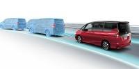 www.moj-samochod.pl - Artykuł - Nissan dołącza do grupy producentów z samochodem autonomicznym