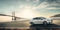 www.moj-samochod.pl - Artykuł - Wielki powrót w modelu Renault Megane