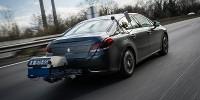 www.moj-samochod.pl - Artykuł - Prawdziwe dane na temat spalania samochodów ciąg dalszy