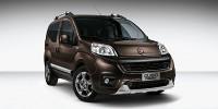www.moj-samochod.pl - Artykuł - Nowy Fiat Qubo, dostępny już od 42 600 zł