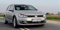www.moj-samochod.pl - Artykuďż˝ - Piąty największy rynek samochodowy nie dla Volkswagena