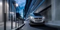 www.moj-samochod.pl - Artykuł - Nowy średniej wielkości transportowy Peugeot wchodzi na rynek