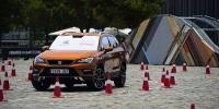 www.moj-samochod.pl - Artykuł - Jazda nowym Seat Ateca z zakrytymi oknami