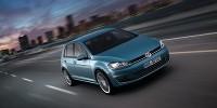 www.moj-samochod.pl - Artykuł - Specjalna propozycja dla tych co chcą kupić nowego Volkswagena