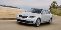 www.moj-samochod.pl - Artykuďż˝ - Skoda Octavia - zmiany w najlepiej sprzedającym się w Polsce modelu