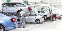 www.moj-samochod.pl - Artykuďż˝ - Kup Skodę, przeglądy i części otrzymasz w cenie