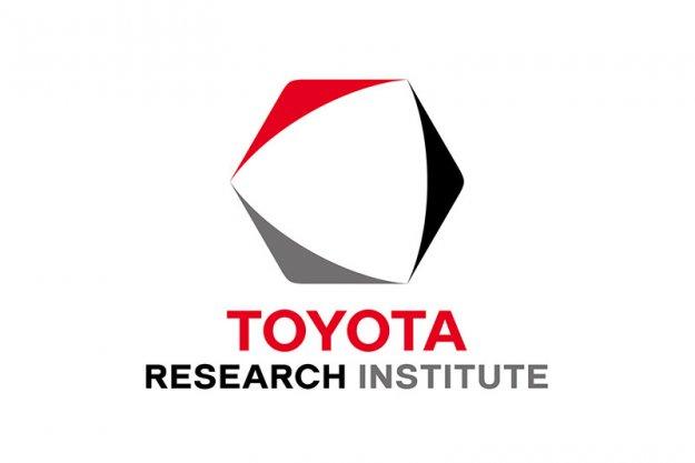 Toyota zawarła współpracę z amerykańskim uniwersytetem