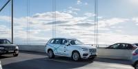 www.moj-samochod.pl - Artykuł - Volvo nie do zatrzymania, producent tworzy dużo nowych miejsc pracy