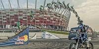 www.moj-samochod.pl - Artykuďż˝ - Do pełna zatankowany Verva Street Racing