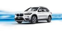 www.moj-samochod.pl - Artykuďż˝ - BMW X1 xDrive25Le iPerformance z elektrycznym wsparciem