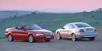 www.moj-samochod.pl - Artykuł - Z miłości do motoryzacji, Volvo C70 obchodzi 20 lat