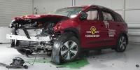 www.moj-samochod.pl - Artykuł - Coraz więcej samochodów z systemami aktywnego bezpieczeństwa