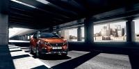 www.moj-samochod.pl - Artykuďż˝ - Peugeot pokazał cennik nowego modelu 3008