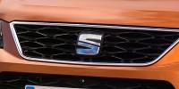 www.moj-samochod.pl - Artykuďż˝ - Seat zapowiada nowy wyżej zawieszony model Arona