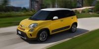 www.moj-samochod.pl - Artykuł - Fiat rusza z wyprzedażą rocznika 2016
