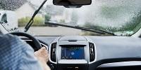 www.moj-samochod.pl - Artykuł - Ford poprawia widoczność nawet podczas ulew