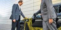 www.moj-samochod.pl - Artykuł - Mini w kierunku elektrycznej ewolucji
