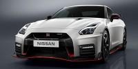 www.moj-samochod.pl - Artykuďż˝ - Najwyższa wersja Nismo Nissana GT-R już w sprzedaży
