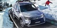 www.moj-samochod.pl - Artykuďż˝ - Mitsubishi obniża ceny oryginalnych części nawet do 20%