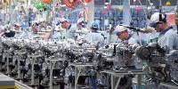 www.moj-samochod.pl - Artykuďż˝ - Toyota inwestuje w Polsce, powstawać będą silniki i przekładnie