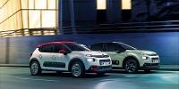 www.moj-samochod.pl - Artykuł - Do sprzedaży wchodzi nowy Citroen C3