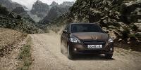 www.moj-samochod.pl - Artykuďż˝ - Nowy Peugeot 301 z myślą o Polsce?