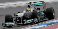 www.moj-samochod.pl - Artykuďż˝ - Fernando Alonso zwycięzcą w Niemczech