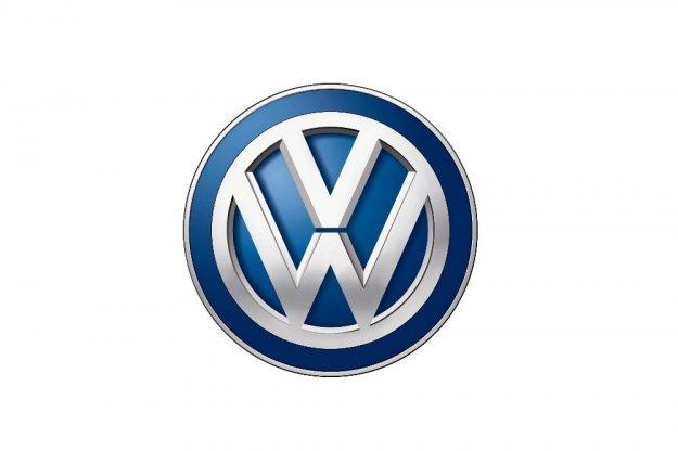 Volkswagen wycofuje się z WRC