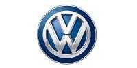 www.moj-samochod.pl - Artykuł - Volkswagen wycofuje się z WRC