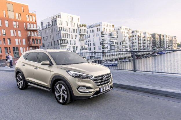 Hyundai z specjalną ofertą dla biznesu