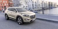 www.moj-samochod.pl - Artykuďż˝ - Hyundai z specjalną ofertą dla biznesu