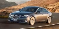 www.moj-samochod.pl - Artykuł - Opel rozpoczął wyprzedaż swoich modeli