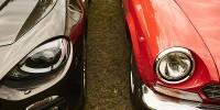 www.moj-samochod.pl - Artykuł - Fiat 124 Spider świętuje 50 lat