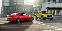 www.moj-samochod.pl - Artykuďż˝ - Dwie prestiżowe nagrody dla niemieckiego producenta