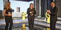 www.moj-samochod.pl - Artykuďż˝ - Opel także otrzymał nagrodę Złotą kierownicę