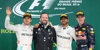www.moj-samochod.pl - Artykuł - F1 Brazylia, zwycięzca klasyfikacji generalnej nadal nieznany