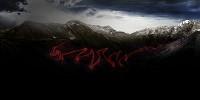 www.moj-samochod.pl - Artykuł - Alfa Romeo szykuje model Stelvio