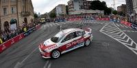 www.moj-samochod.pl - Artykuďż˝ - Verva Street Racing z kolejnymi mistrzami.
