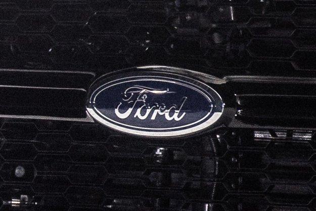 Ford z nowym uniwersalnym ośrodkiem testowym