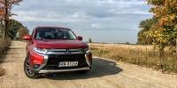 www.moj-samochod.pl - Artykuďż˝ - Mitsubishi z nową formą finansowania samochodów