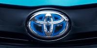 www.moj-samochod.pl - Artykuďż˝ - Toyota rozpoczyna pracę nad elektrycznym modelem