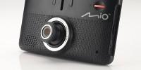 www.moj-samochod.pl - Artykuł - Mio wprowadza pięć nowych urządzeń 2 w 1 z rodziny MiVue Drive