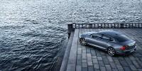 www.moj-samochod.pl - Artykuďż˝ - Volvo rozpoczyna testy Concierge, nowej usługi premium
