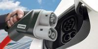 www.moj-samochod.pl - Artykuďż˝ - Elektryzujący projekt jednoczący producentów samochodów