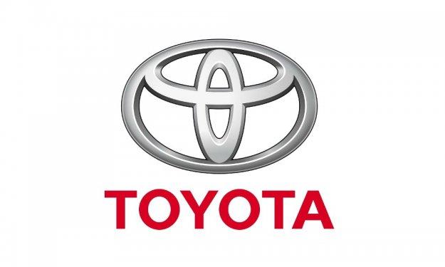 Toyota opracowała metodę która ma pomóc w ulepszeniu baterii w samochodach